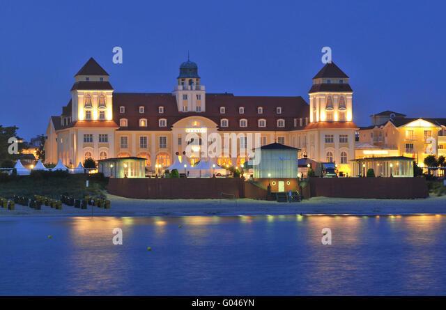 casino central lauterbach