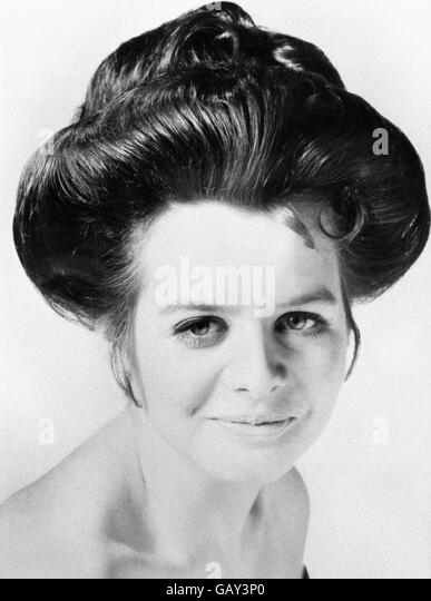 1970s hairstyles stock photos amp 1970s hairstyles stock