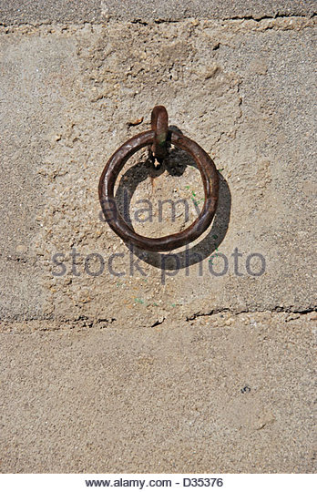 Shackled Stock Photos Amp Shackled Stock Images Alamy