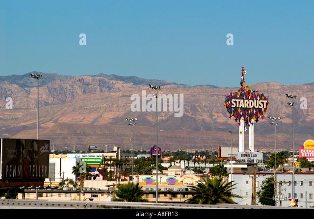 Amp casino las resort stardust vegas hack de casino gold en texas holdem poker
