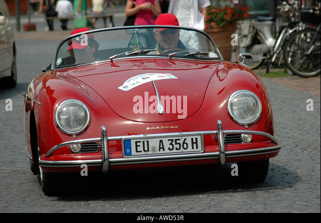 Oldtimer Ceremony Cars.html | Autos Weblog
