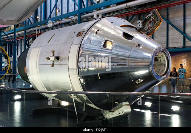 nasa apollo spacecraft command and service module news reference - photo #26