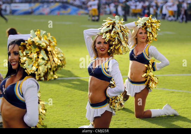 San Diego Charger Stock Photos Amp San Diego Charger Stock
