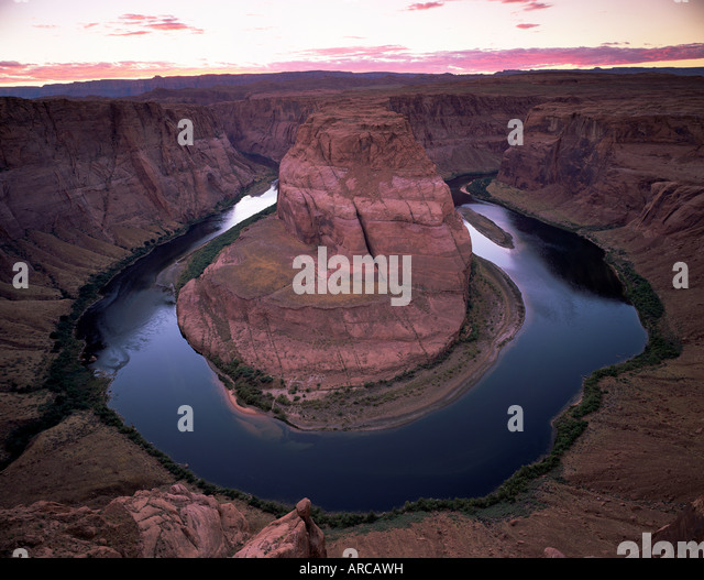 """the characteristics of the colorado river a river in north america Lucchitta, """"history of the grand canyon and of the colorado river in arizona,"""" in grand canyon geology,  the geology of north america, vol n (boulder, co:."""