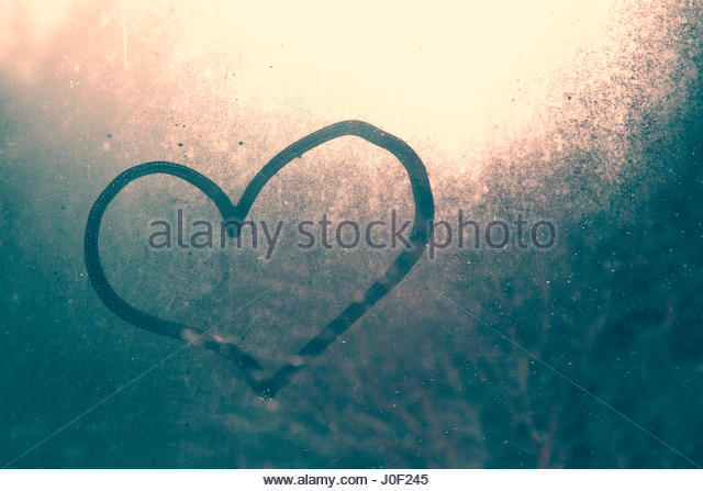 hand drawn lettering broken on grunge background stock photos amp broken 27633