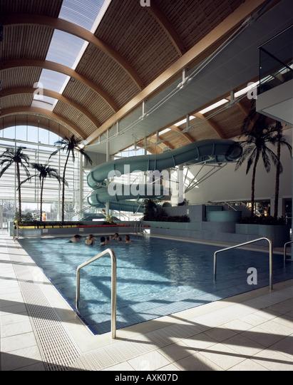 Leisure Centre Swimming Pool Stock Photos Leisure Centre Swimming Pool Stock Images Page 11