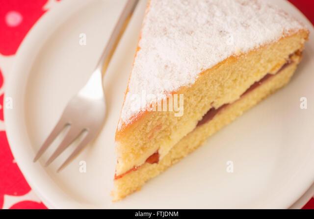 Huge Sponge Cake China