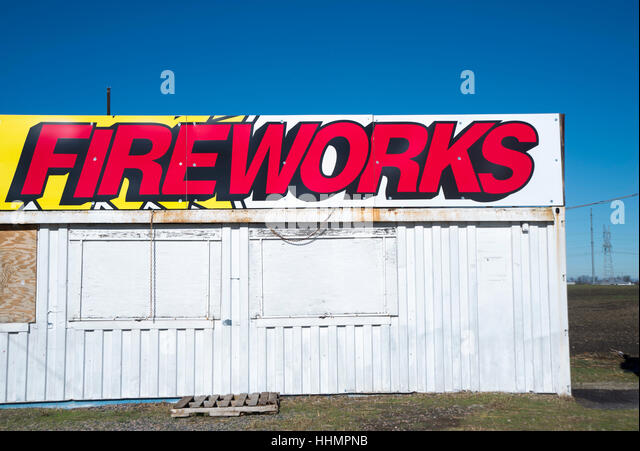 how to sell fireworks in texas