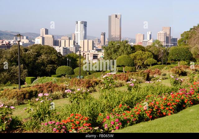 City Of Tshwane: Tshwane Stock Photos & Tshwane Stock Images