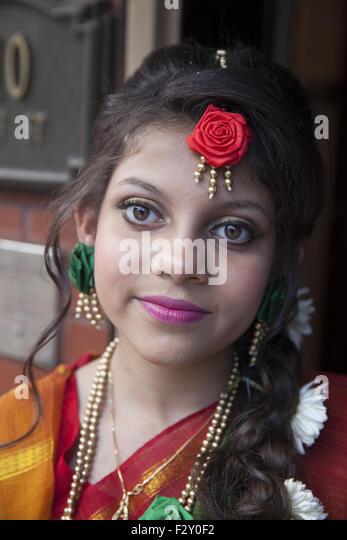 bangla younger