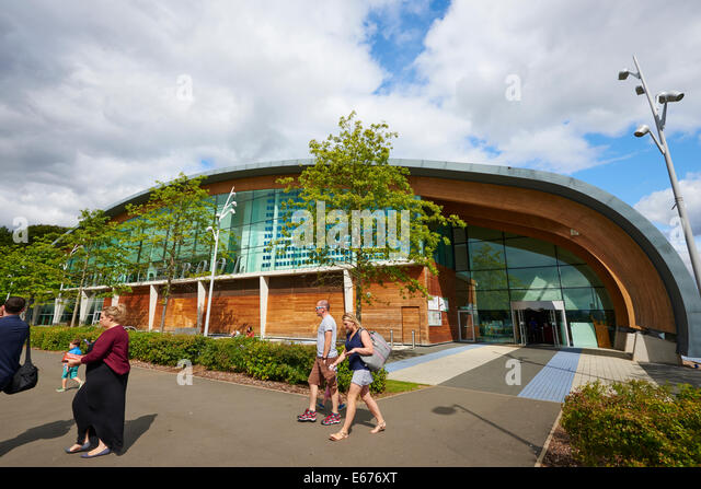 Corby Stock Photos Corby Stock Images Alamy
