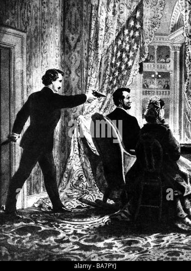 Abraham Lincoln 1861 Stock Photos & Abraham Lincoln 1861 ...