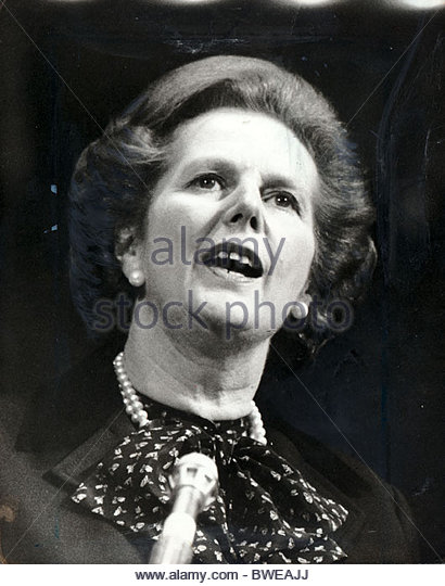 abstract margaret thatcher Abstract this essay focuses on the political efficacy of popular music to critique dominant ideologies concerning nationhood and personal identity during margaret thatcher's tenure as prime minister of britain, punk rock and post-punk music flourished as a mode of expression to challenge the ways in which thatcher's conservative agenda.