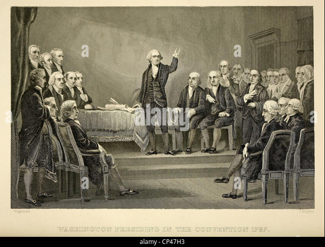 george washington constitutional convention constitutional 3 bedroom apartments boston craigslist south boston 3 bedroom apartments for rent