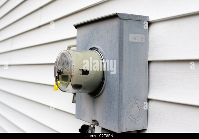 how to read your smart meter victoria