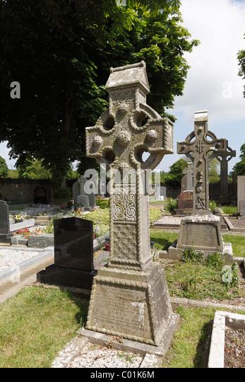 Cemetery Cross Crosses Stock Photos Amp Cemetery Cross