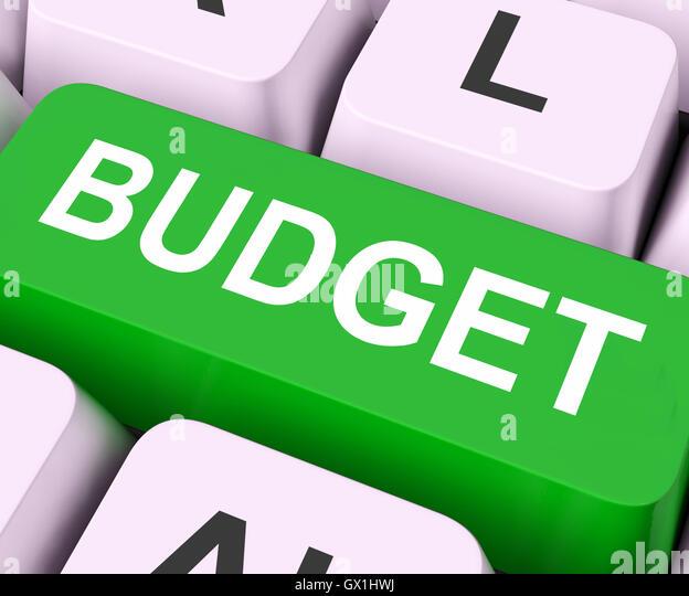Forex allowance india
