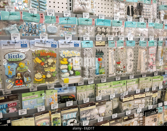 Michaels nyc stock photos michaels nyc stock images alamy for Art and craft stores nyc