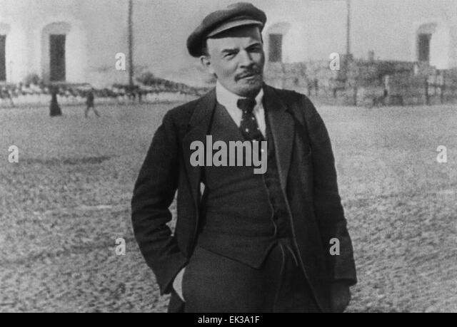an analysis of the abilities of vladimir ilich ulyanov lenin as a soviet socialist leader Who ruled from 1894 until 1917 vladimir lenin (aka vladimir ilich ulyanov)  lenin as leader of the soviet  of socialist ideals in the soviet.