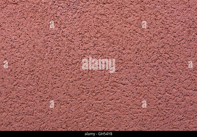 stucco painted walls maroon plaster stock photos maroon plaster stock images alamy