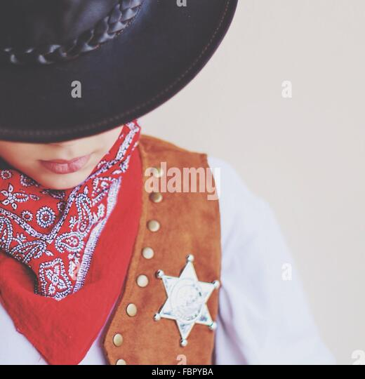 The cowboy stock photos amp the cowboy stock images alamy