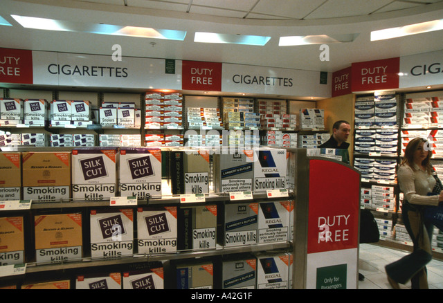 What are all the different kinds of Monte Carlo cigarettes