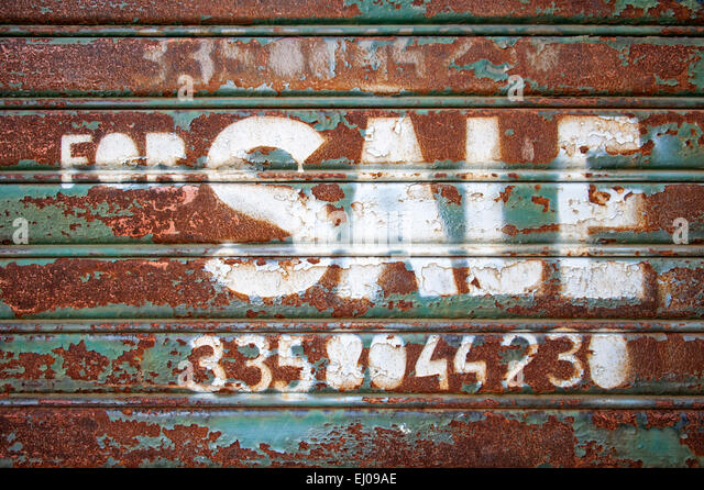 Old garage door stock photos old garage door stock Vintage garage doors for sale
