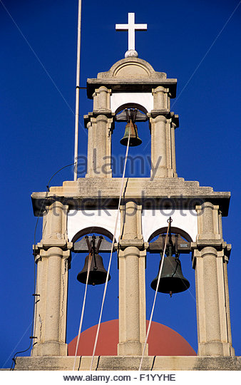 Hagia Triada Stock Photos & Hagia Triada Stock Images - Alamy