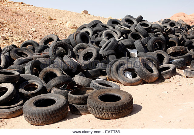Junkyard Stock Photos & Junkyard Stock Images - Alamy