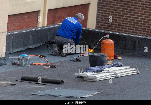 Fabric Roof Stock Photos Amp Fabric Roof Stock Images Alamy
