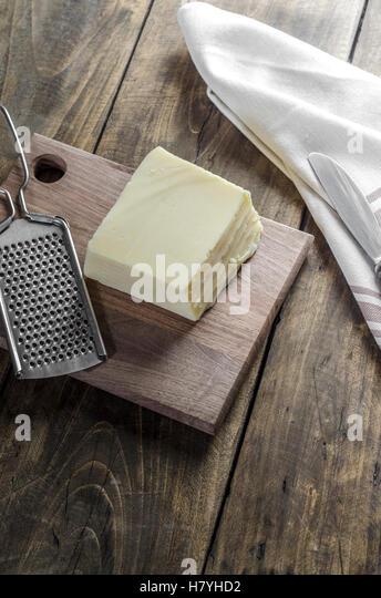 close up of a grater stock photos & close up of a grater stock