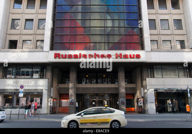 Russisches stock photos russisches stock images alamy for Russisches haus