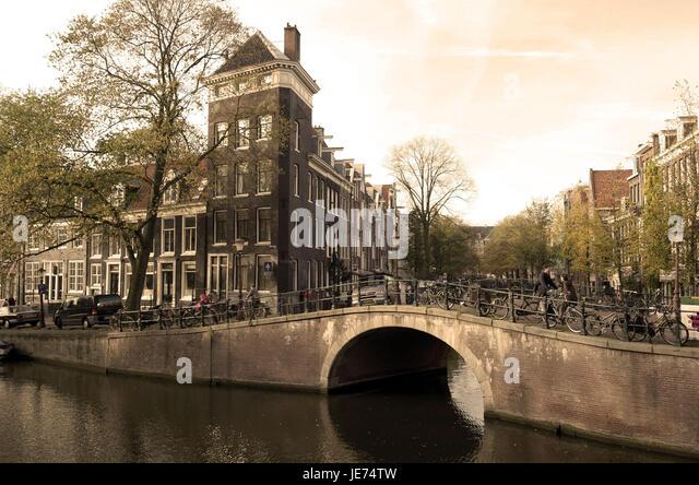 Holland Bicycles Stock Photos & Holland Bicycles Stock ...