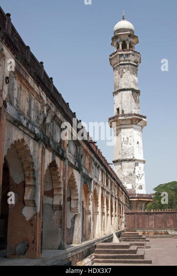 aurangabad muslim Islam (arabic: الإسلام, al-islam (submission)) is a religion that believes in one god (allah) all of its teachings and beliefs are written out in the quran .