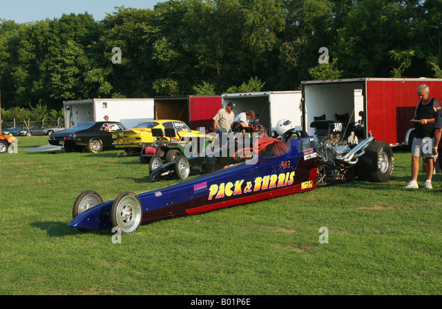 Fastest American Stock Car Html Autos Post