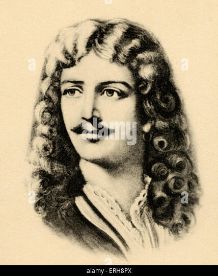 tartuffe by jean baptiste poquelin moliere Tartuffe or the hypocrite [moliere, jean baptiste poquelin moliere] on amazon com free shipping on qualifying offers jean baptiste poquelin who is better.