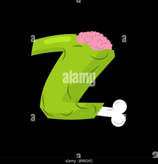 Z Monster Stock Photos Z Monster Stock Images Alamy
