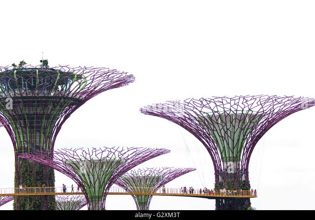brilliant garden by the bay august g intended design