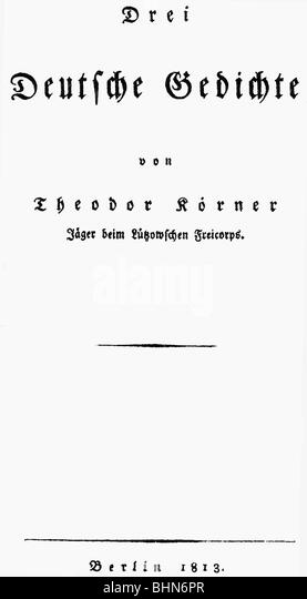 Poems Black and White Stock Photos & Images - Alamy