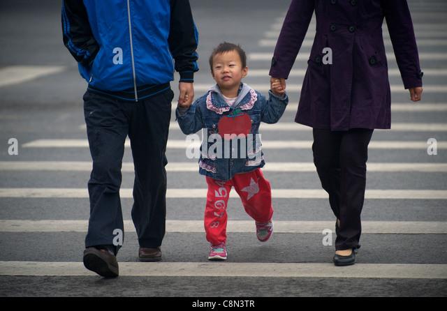 beijing single parents Meet thousands of beautiful single women online seeking men for dating, love, marriage in beijing.