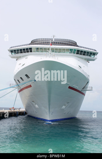 Port Of Call Stock Photos Amp Port Of Call Stock Images  Alamy