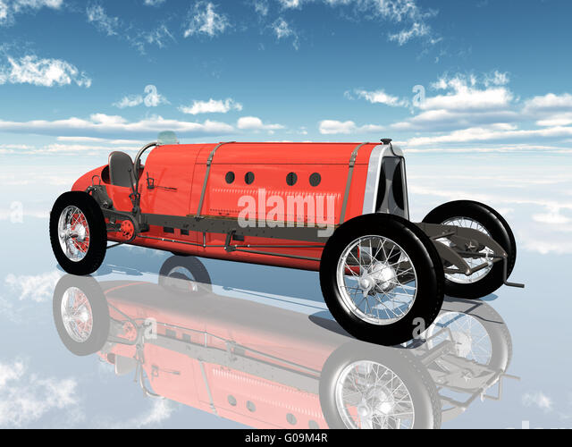 Racing Cars Stock Photos Racing Cars Stock Images