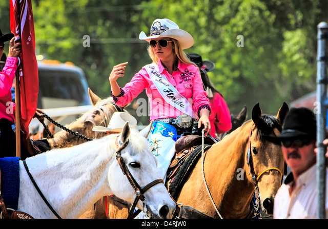 florida state cowgirls - photo #15