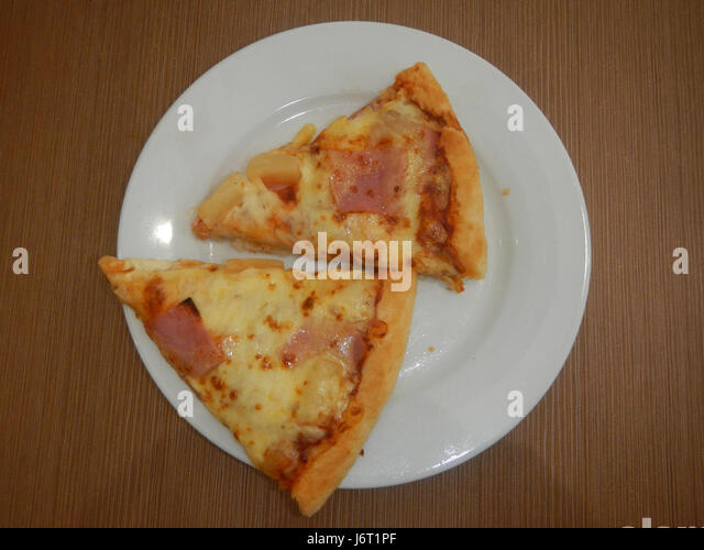 Pizza Hut Stock Photos Pizza Hut Stock Images Page 3 Alamy