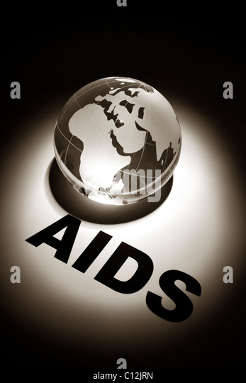 globalization and the spread of hiv aids Aids in the twenty-first century: disease and globalization and economic contexts that can facilitate or retard the spread of hiv/aids creates long-term.