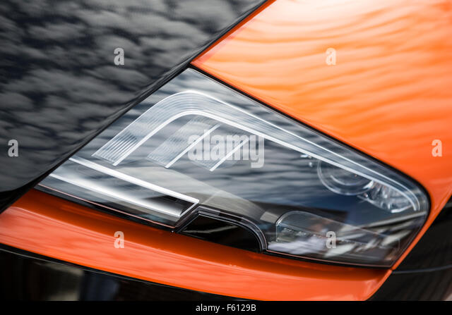 coupe close up stock photos coupe close up stock images alamy. Black Bedroom Furniture Sets. Home Design Ideas