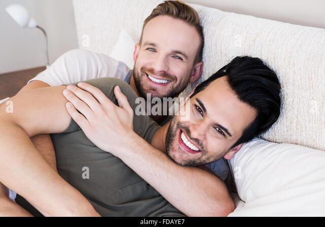 Gay porn villanova