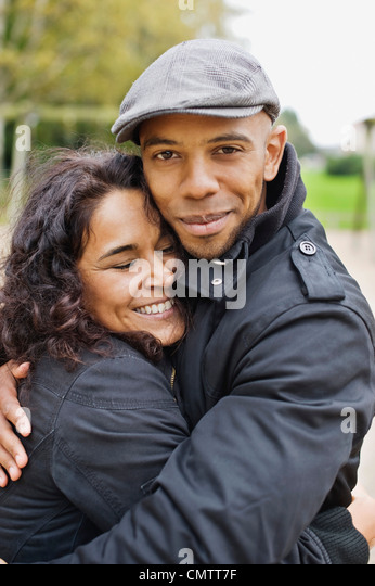 hugging each other stock photos amp hugging each other stock