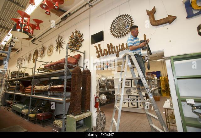 Manufacturer Furniture Stock Manufacturer Furniture Stock