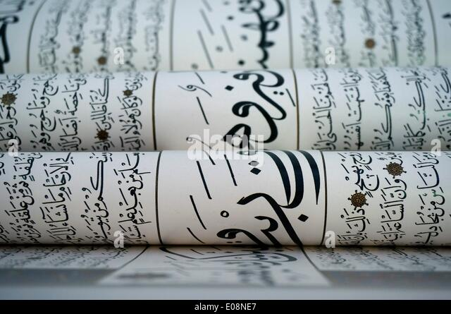 arabic writing paper Translation for 'writing paper' in the free english-arabic dictionary and many other arabic translations.